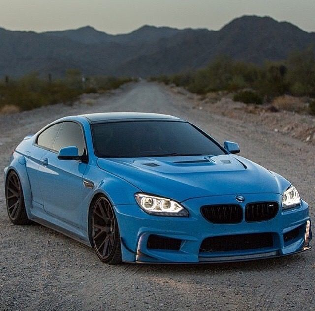 Best BMW Favorites Images On Pinterest Cars Bmw Cars And - Best bmw ever