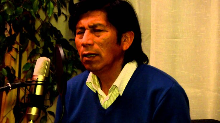 SONIDO DEL TROMPE Joel Maripil