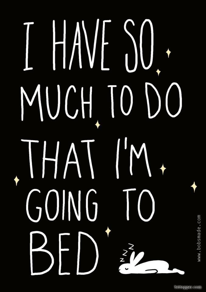 Good Humor Quotes: 25+ Best Funny Good Night Quotes On Pinterest