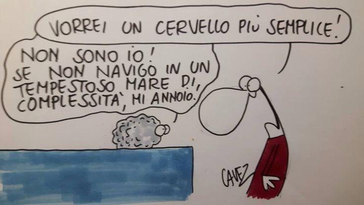 "Antiniska on Twitter: ""#tweetmuto  #cavez https://t.co/MvjGeBLSYk"""