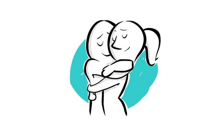 1 Cortometraje animado explica QUÉ es y CÓMO funciona el Amor | Sentirse bien es facilisimo.com
