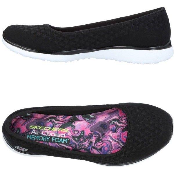 round toe ballet flats, black shoes