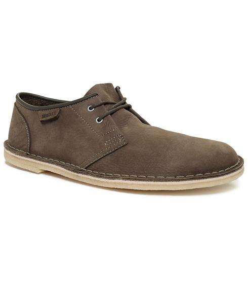 Магазин мужская обувь clarks