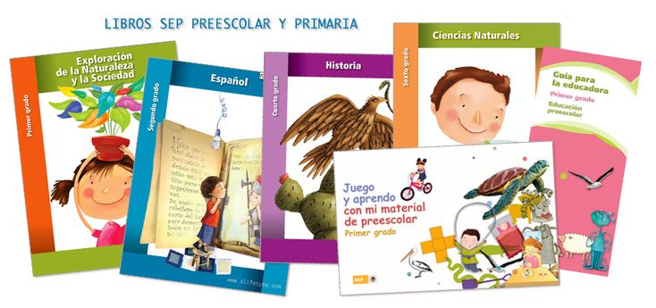 17 Best Images About Libros SEP Mexico On Pinterest ... @tataya.com.mx