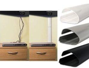 M s de 20 ideas incre bles sobre esconder caja de cables en pinterest ocultar la caja de cable - Caja para ocultar cables ...
