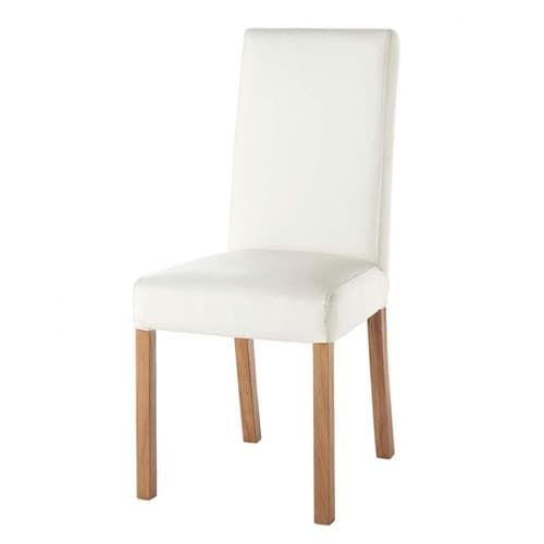 123 best images about chaises, hamacs, canapés, coquille d'oeuf on ... - Chaise Coquille D Oeuf