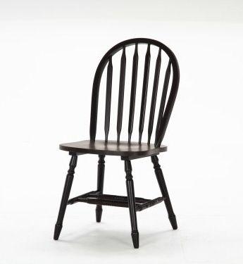 【あす楽】ダイニングチェアー『マキアート2脚セット』【IT】【tm】幅44.5×奥行48×高さ43-91.5cmアイボリー(#9880224x2)、ブラック(#9879993x2)ダイニングチェアアンティークレトロ北欧モダン激安お買得おすすめチェア椅子イスおしゃれ