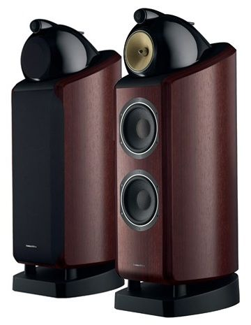 Bowers and Wilkins 802 diamond - Google Search available at Clear Audio Design in Charleston, WV.