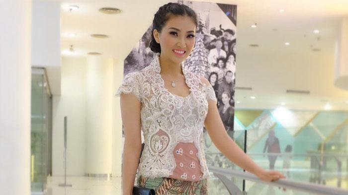 Instagram Sarwendah - Ini Dia Resep Tubuh Langsing Ala Ibunda Thalia