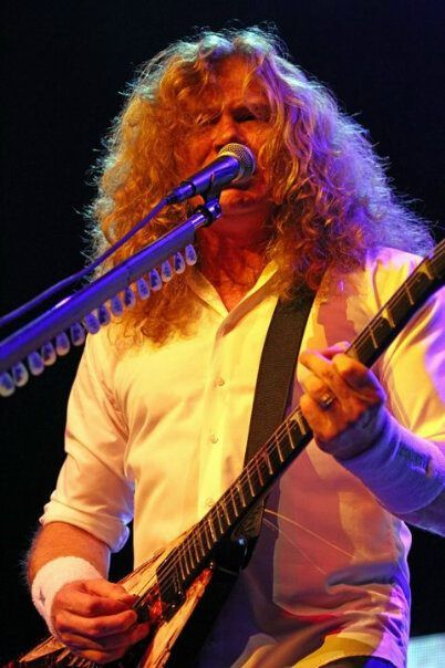 17 Best Images About Megadeth On Pinterest Thrash Metal In Las Vegas And Pretty Much