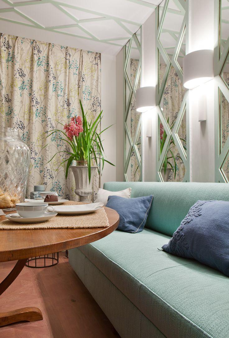 17 mejores ideas sobre fondo azul turquesa en pinterest for Cortinas azul turquesa