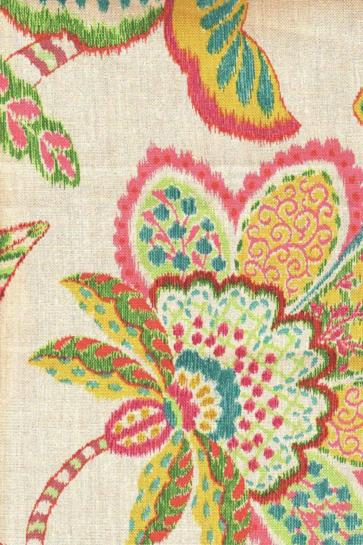 """Global Style ME 