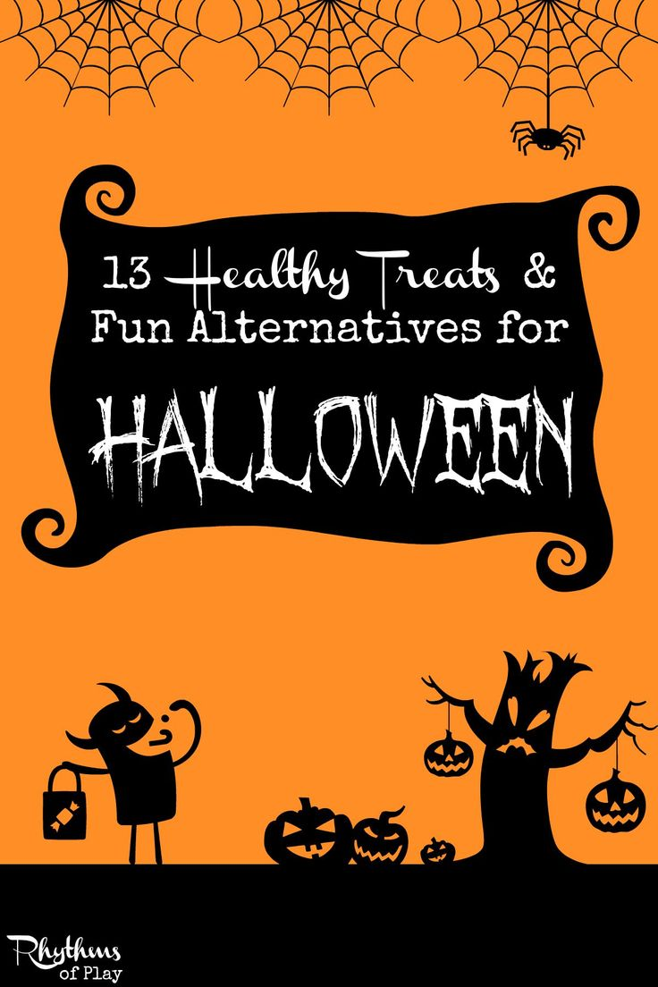 1232 best Halloween and monster Activities for Kids images on ...