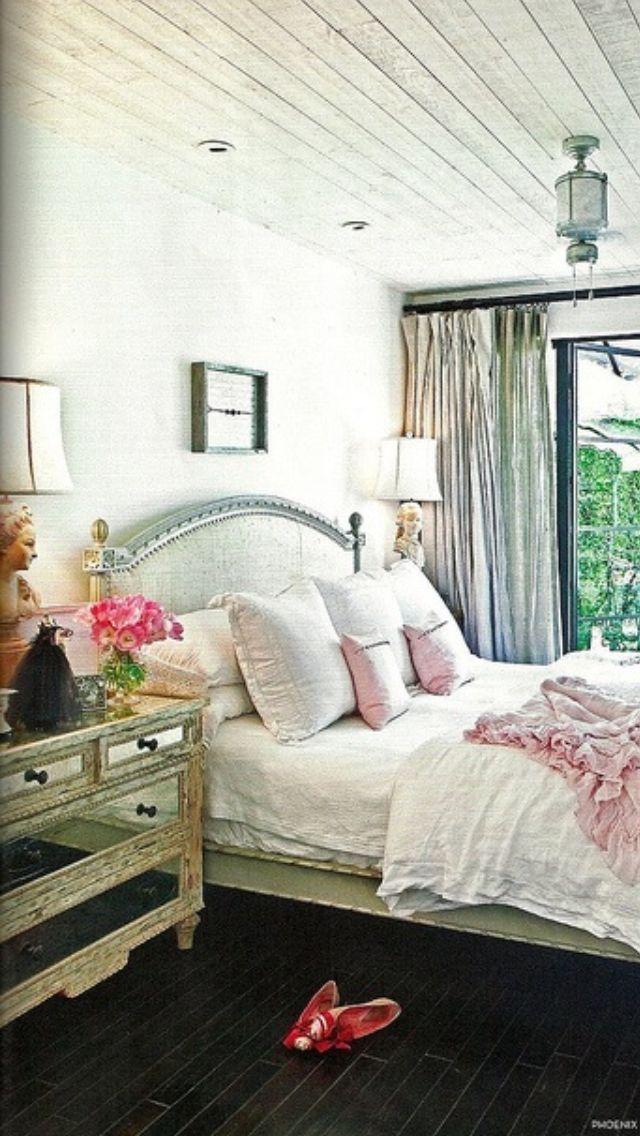 Berkley Vallone In Phoenix Home And Garden Magazine