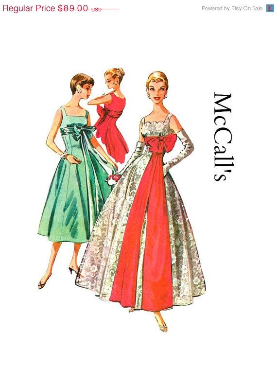 Vintage Sewing Patterns Sale Image collections - origami ...