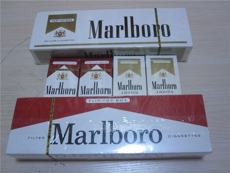 Pin by Babs Shaffer on cigs Marlboro red, Free