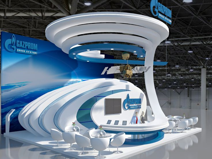 Exhibition Stand Futuristic : Best awesome ex hibit stage images on pinterest