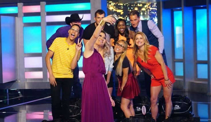 'Big Brother 19' Spoilers: Three 'BB19' Temptations Revealed – And Which Seven Houseguests Fell For Last One?