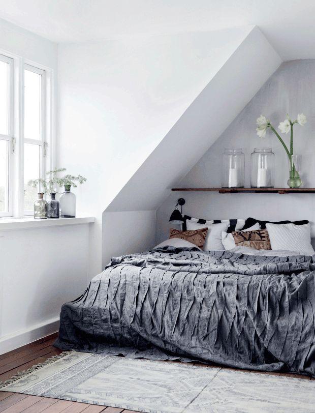 Modest Modernism home interior design 10