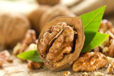#Καρύδια: Μια #υπερτροφή που πρέπει να εντάξεις στη #διατροφή σου #Superfoods   #Fitness   #Walnuts  #Nutrition