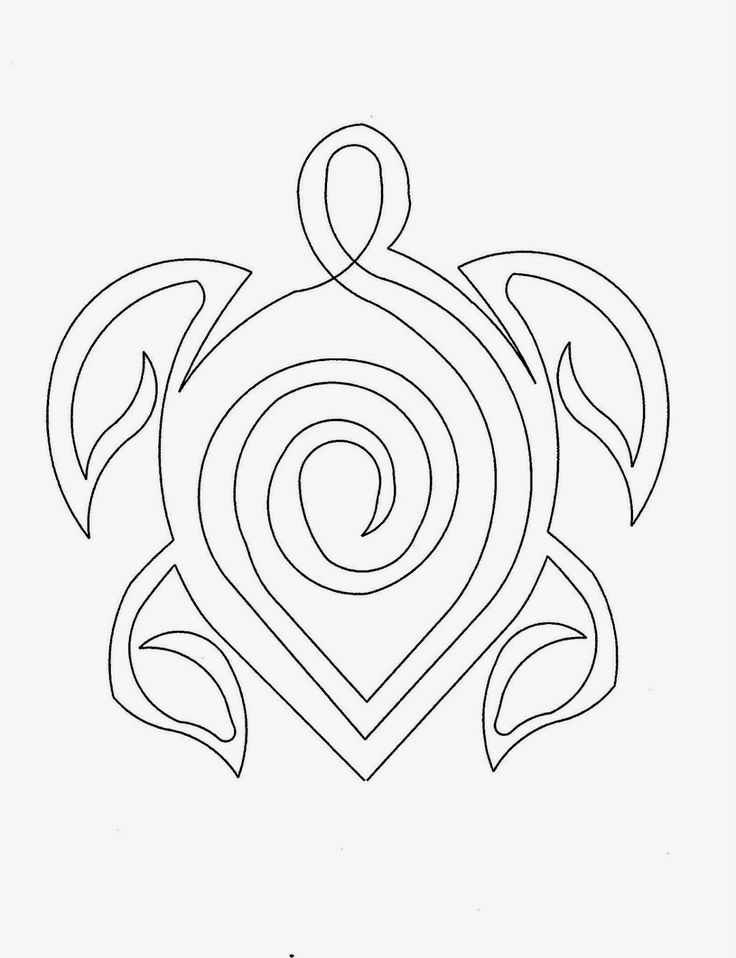 Turtle Line Drawing Tattoo : Best images about line drawings on pinterest compass