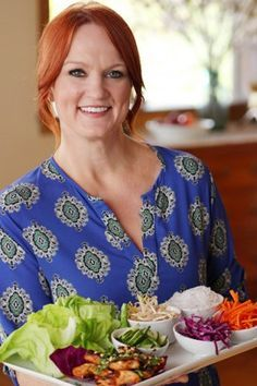 Cooking With Ryan: Pasta Carbonara | The Pioneer Woman Cooks | Ree Drummond