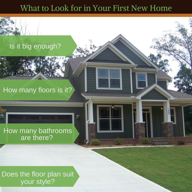 14 best first time home buyer tips images on pinterest for First time home builder