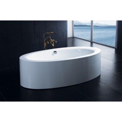36 best Baignoires images on Pinterest Soaking tubs, Bathtubs and - prix baignoire a porte