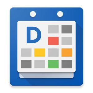 DigiCal Calendar Patcher v1.0 APK [Activator Full Version] Link : https://zerodl.net/digical-calendar-patcher-v1-0-apk-activator-full-version.html  #Android #Apk #Free #Premium #KM #Utility-app