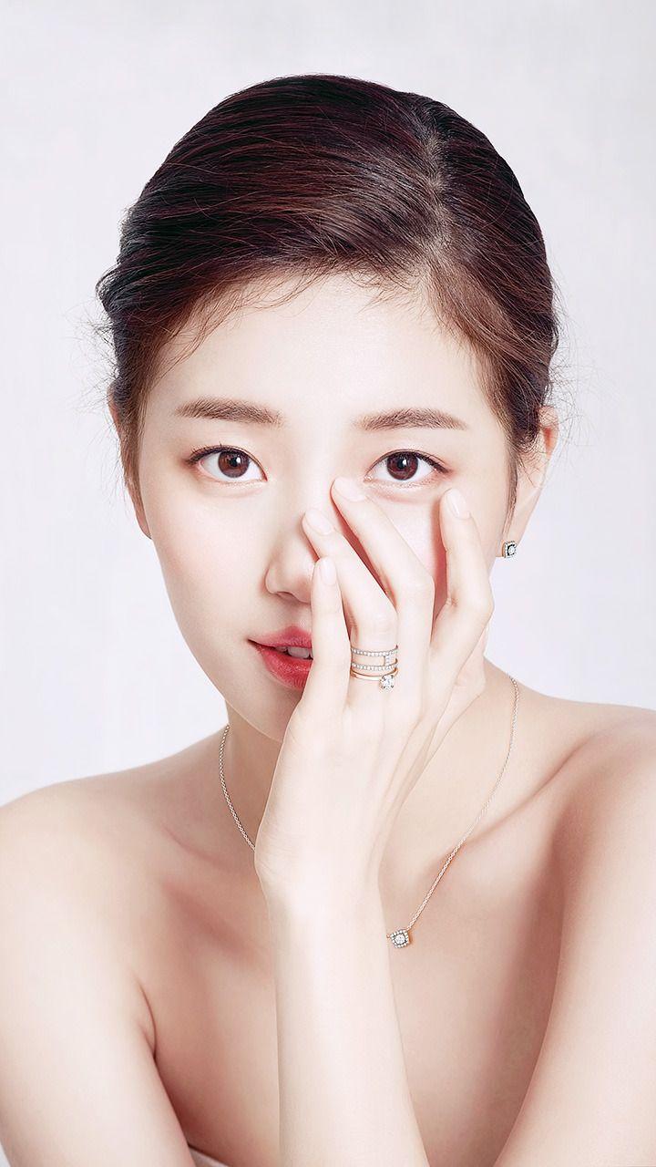 Bae Suzy (배수지)