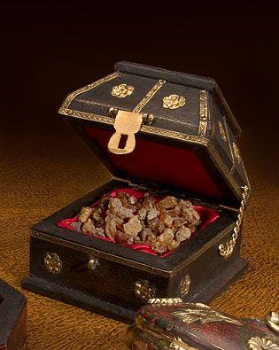 myrrh.jpg (315×395)Essential Oil, True Treasure