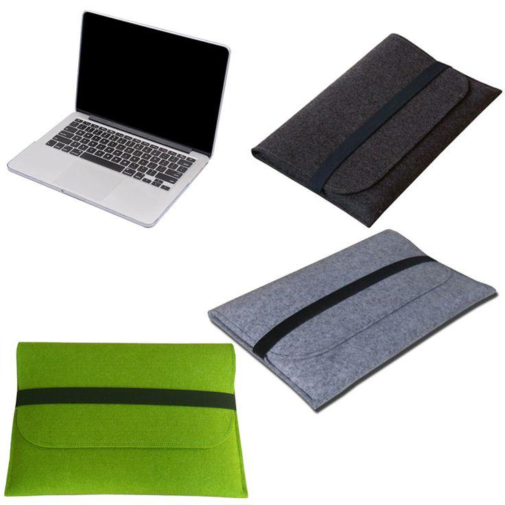 Для macbook 11.6 12 13 13.3 15.6 17 дюймов ноутбук рукава ноутбуков чехол Для macbook 11.6 inch 13.3 inch 15.4 inch 17 inch рукава купить на AliExpress