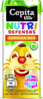 cepita-nutridefensa-banana.jpg (150×341)