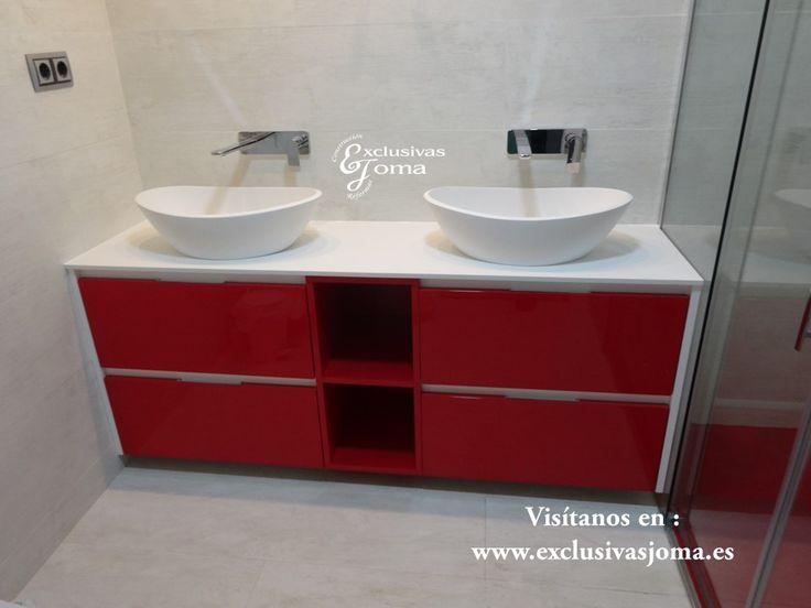 Griferia Para Baño Importada:de Marazzi textura madera envejecida importada desde Italia de