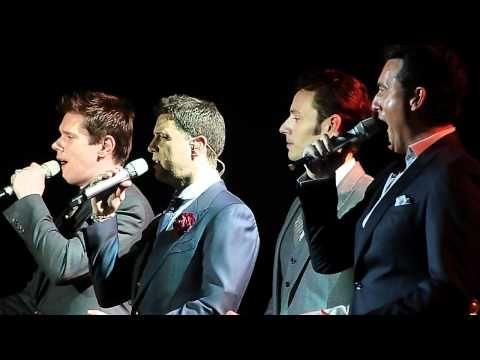 560 best il divo images on pinterest singers music - Il divo isabel lyrics ...