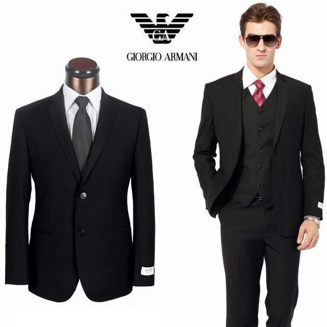 Armani Suits  #armani @armani #fashion #fashionista #men #fashionaddict #fashionblog #style #fashionblogger #lifestyle #lifestyleblogger #styleblogger #menswear #mensfashion #menstyle #clothing #suit #summer #follow #followus #followforfollow...