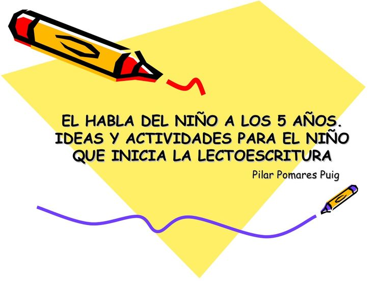 Charla padres inf 5 by pilarpomares via slideshare