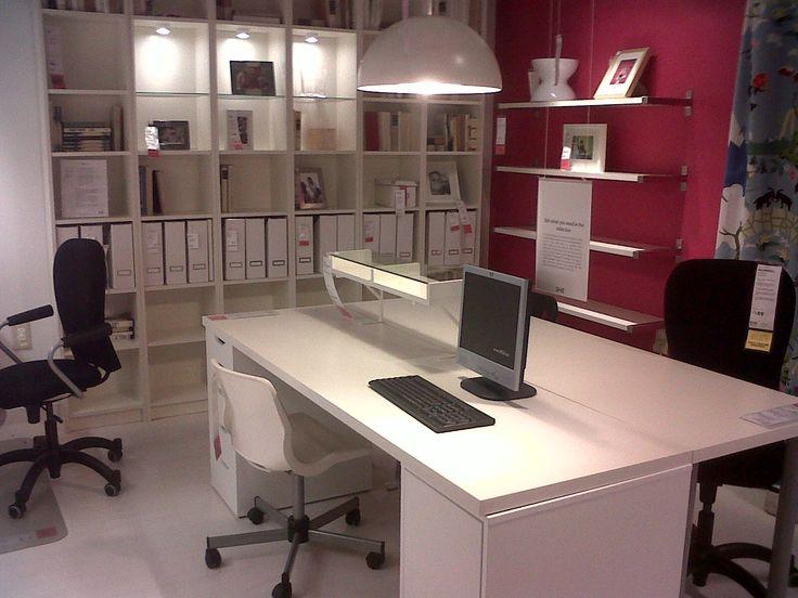 27 best hobby room images on pinterest hobby room for Craft room design layout