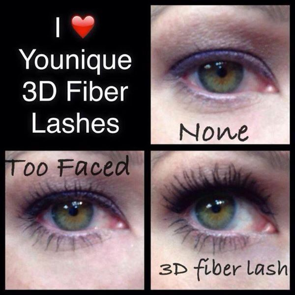 159 best images about Luscious Lashes & more on Pinterest | Fiber ...
