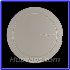 Nissan Stanza Hub Caps, Center Caps & Wheel Covers - Hubcaps.com #Nissan #NissanStanza #Stanza #CenterCaps #CenterCap #WheelCaps #WheelCenters #HubCaps #HubCap
