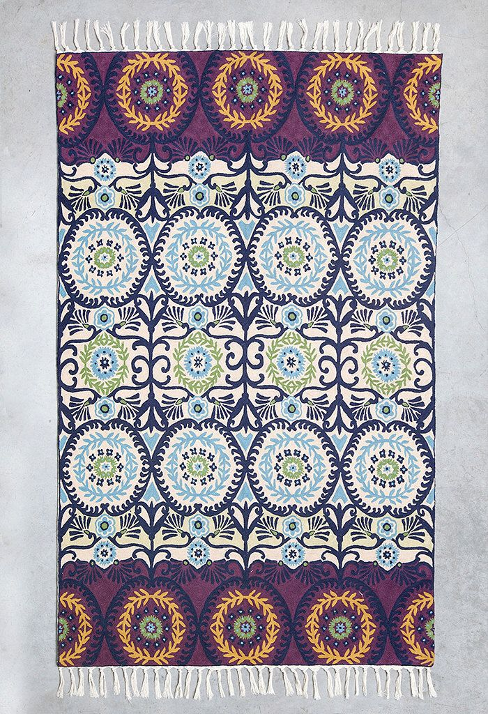 turquoise area rug 5x7 area area rugsrugs online affordable - Affordable Area Rugs
