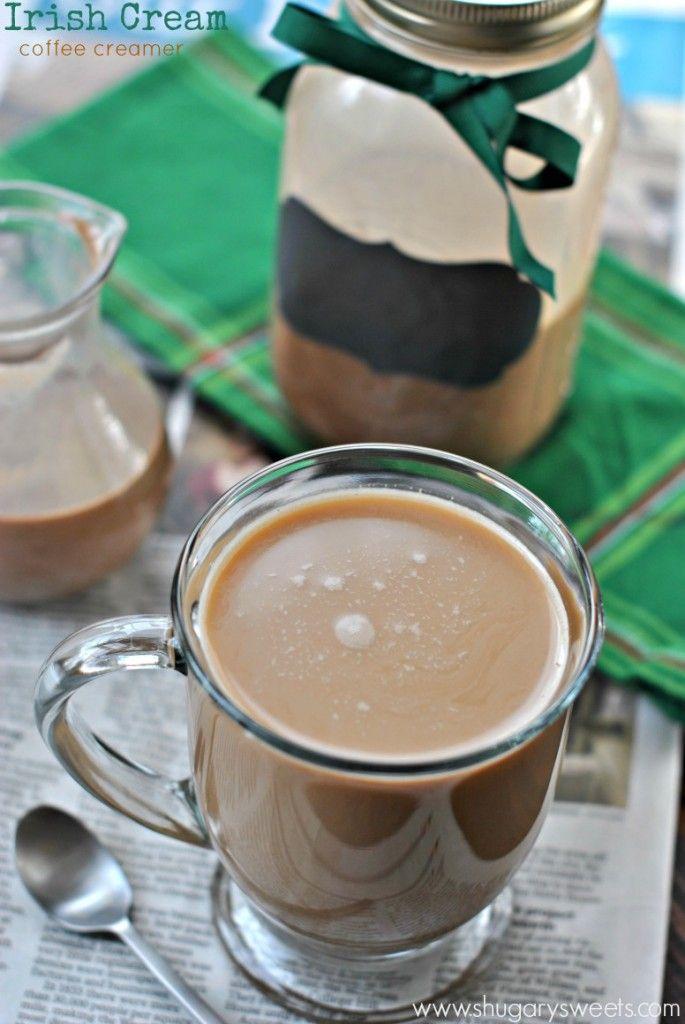 Best 25+ Irish cream coffee ideas on Pinterest | Baileys ...