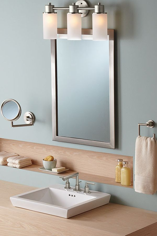 Best 25 Moen bathroom fixtures ideas on Pinterest Handyman
