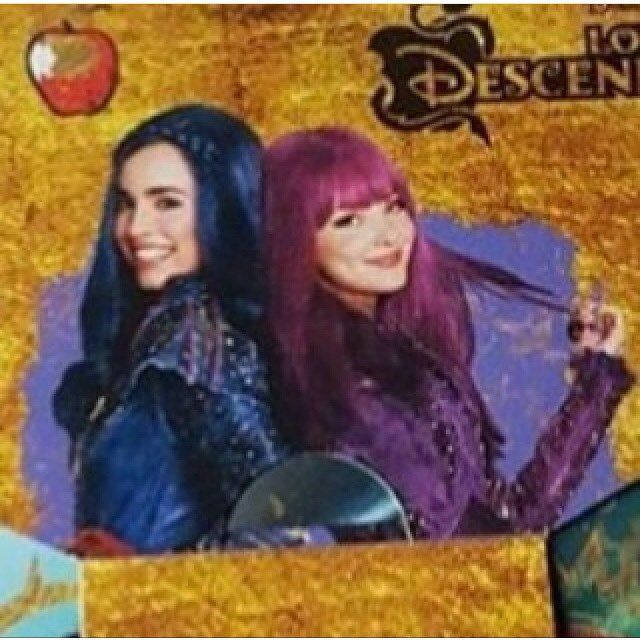 309 Best Descendants Movies Amp Descendants Wicked World