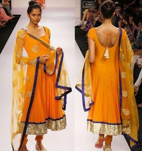 Amrita Thakur https://www.facebook.com/pages/Amrita-Thakur/112558018840657