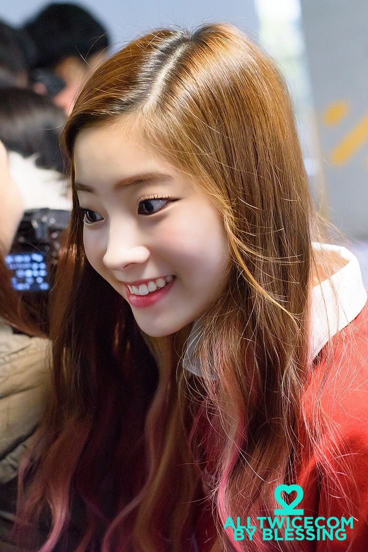 17 Best images about Dahyun (Twice) on Pinterest   Her ...