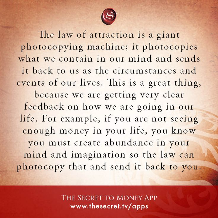 Money is an important tool in our lives and gives us a better life ...