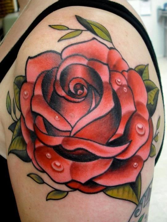 10 images about tattoos and tattoo design on pinterest for Art machine productions tattoo