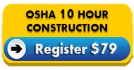 AdvanceOnline Solutions OSHA Courses #online #courses #in #ct http://st-loius.remmont.com/advanceonline-solutions-osha-courses-online-courses-in-ct/  # AdvanceOnline OSHA 10 Hour 30 Hour Courses National Safety Training is a authorized partner with AdvanceOnline Solutions and offers the AdvanceOnline Solutions OSHA Outreach training courses that are accepted nationwide and meet all the state of New York and NYC requirements for their mandatory OSHA 10 and 30 hour cards. AdvanceOnline…