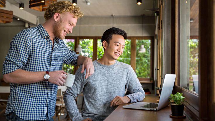 Rafforza le tue capacità di vendita e guadagna dei clienti grazie a questi strumenti di supporto all'attività.